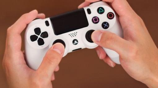 PS4で一番面白かったゲームって結局