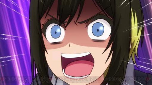 アニメ『D4DJ』6話。ついにハピアラ結成! でもDJ活動は…?