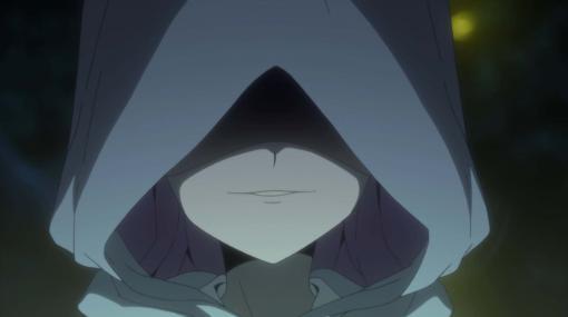 TVアニメ「約束のネバーランド」第2期放送告知CM第2弾がWEBにて公開!新キャラクター「ソンジュ」と「ムジカ」が登場