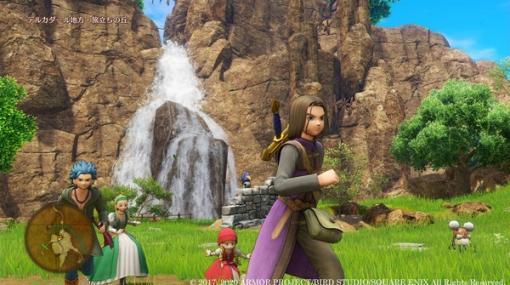 定額遊び放題のPC版含む「Xbox Game Pass Ultimate」3か月100円のキャンペーン開始―『ドラクエ11』『DOOM Eternal』等100タイトル以上が対象