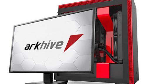 アーク,RX 6900 XT&Ryzen 9 5950X搭載のゲーマー向けPCを発売
