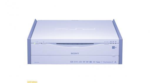 PSXが発売された日。PS2の機能を併せ持ったHDD搭載のDVDレコーダーで、ゲームファンおなじみのXMBを最初に導入した製品としても有名【今日は何の日?】