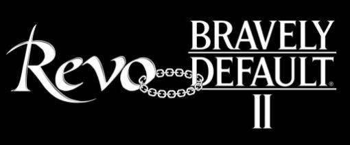 「ブレイブリーデフォルトII」のオリジナルサウンドトラックが2021年3月3日に発売決定