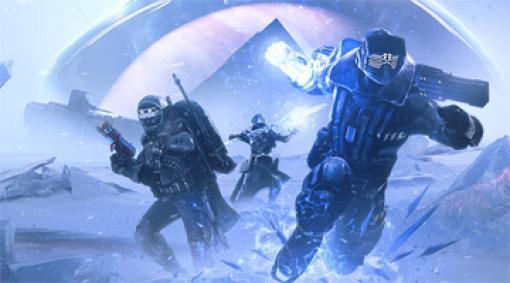 なぜBungieは「Destiny 2」を独自運営するようになったのか