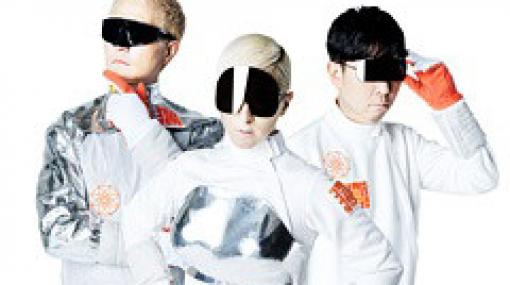 "m-floが手掛けるTVアニメ「ヒプノシスマイク -Division Rap Battle-」Rhyme Animaの劇中RAP""Love Dimension""が本日公開"
