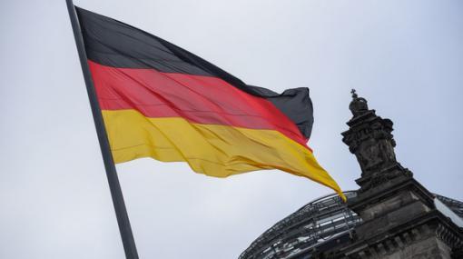 Steam、エッチなゲームはドイツでは「見られません」―中国などに引き続き閲覧不能地域に