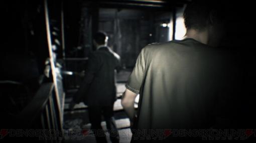 【XBOX GAME PASSお得生活4日目:累計16,102円】『BIOHAZARD 7 resident evil』原点回帰となる恐怖体験ができる