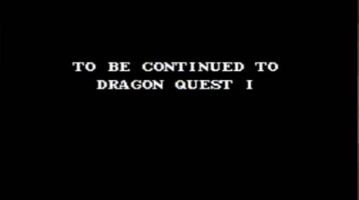 """本体温度を""""ホットプレート""""で調整するファミコン版『ドラクエ3』のRTA世界記録が更新。電源バグを活用し序盤から最強パーティを呼び出す"""