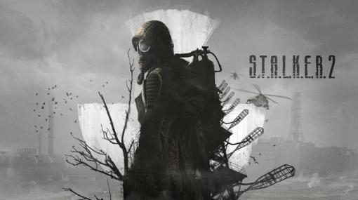 PC/XSX|S向け新作『S.T.A.L.K.E.R. 2』の新たなゲームプレイティーザー公開!
